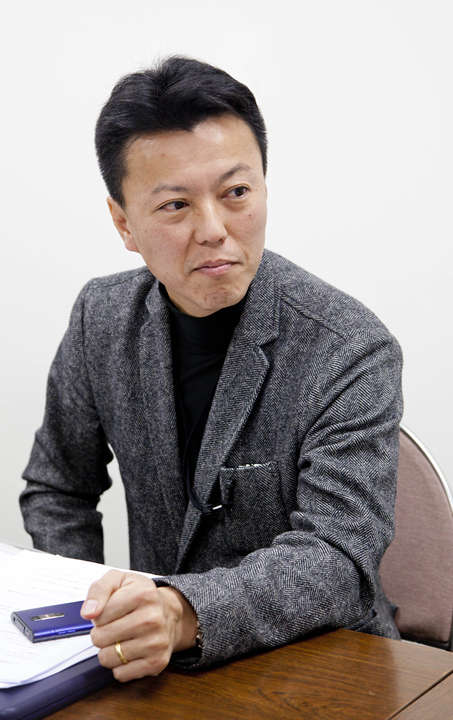 R.Yamamoto