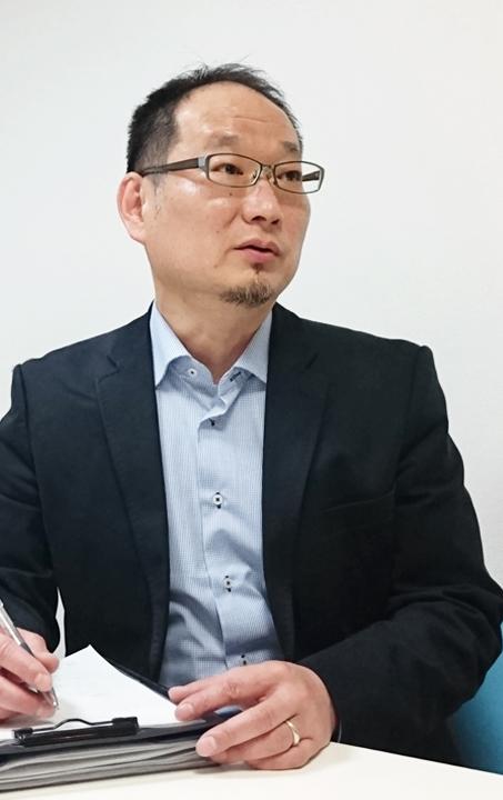 M.Yoshino