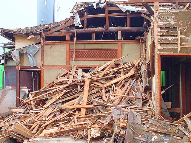 my20160701東京耐震